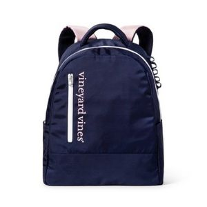 NWT VINEYARD VINES BACKPACK - SOLD OUT, LTE!